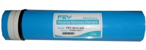Сменный элемент мембранного типа FEY-3013-400, Аквабосс