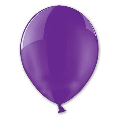 В 105/023 Кристалл Экстра Quartz Purple