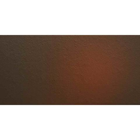 Ceramika Paradyz - Cloud Brown Duro, 300x148x11, артикул 11 - Подступенник структурный