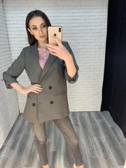 купить пиджак