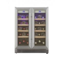 Винный шкаф Cold Vine C30-KST2 фото