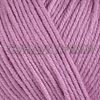 Gazzal Baby Cotton 3422 (Сиренево-розовый)