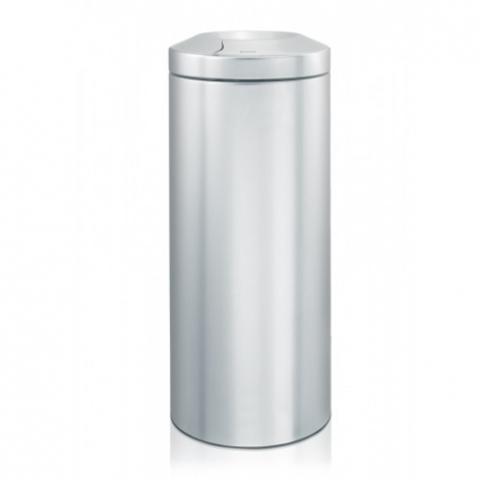 Несгораемая корзина для бумаг (30л), артикул 378621, производитель - Brabantia