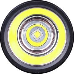 Карманный фонарь Fenix FD20 Cree XP-G2 S3