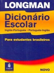 L Diccionario Pocket Plus Escolar
