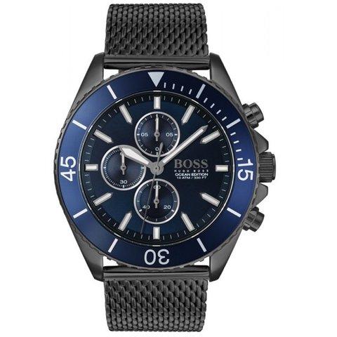 Часы Hugo Boss HB1513702