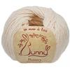 Wool Sea Bunny 62 (молочный)