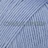 Gazzal Baby Cotton 3423 (Голубой)