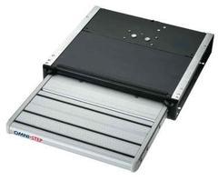 Ступень электрическая выдвижная OMNIstep Slide out 55 см, 12V