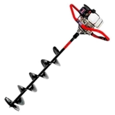 Моторный ледобур RAPALA® Vortex (200мм)