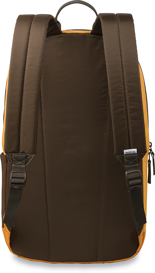 Город Рюкзак Dakine SWITCH 21L INVERSION 2017W-10000756-SWITCH21L-GOLDENDALE-FTR-DAKINE.jpg