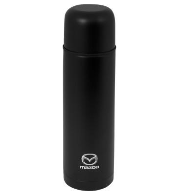 Термос Mazda