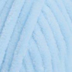 80504 (Голубая бусина)