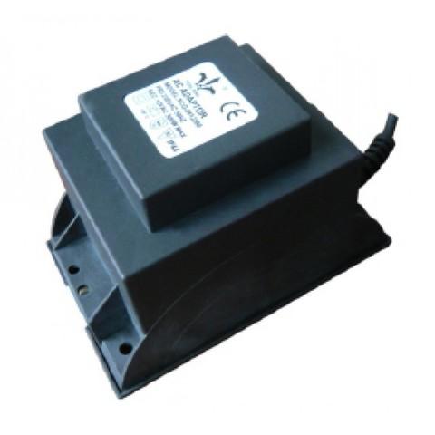 Трансформатор 300Вт 220/12В AC PoolKing