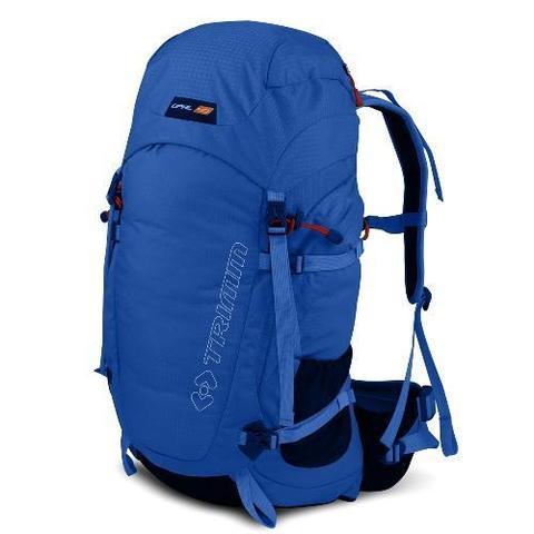 Рюкзак туристический Trimm  OPAL 40 (40 литров)