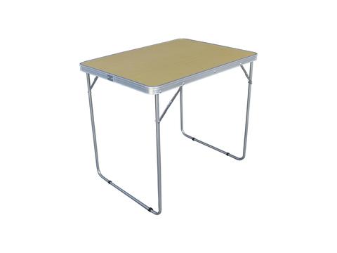 Стол SJ-C01-1 (80*60*70) арт 41307