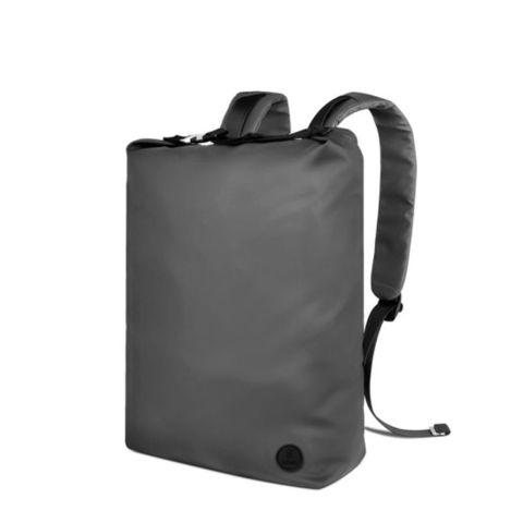 Рюкзак ультралёгкий WiWU Lightweight серый