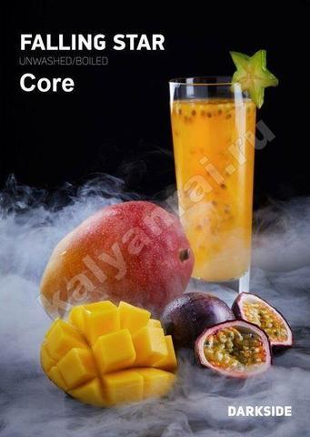 Darkside Core Фалин Стар