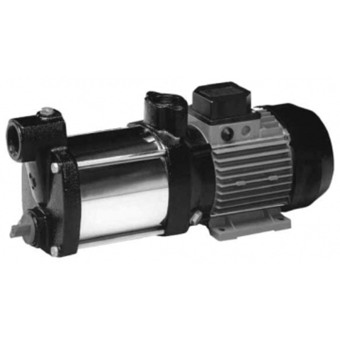 NOCCHI CPS10/DHR 9-60 (Hпод-60 м, P-2,5 кВт, Q-480 л/мин)