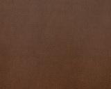 Teos Brown иск.кожа