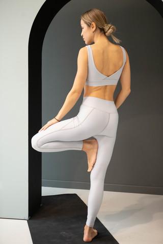 Комплект жен. для йоги Cosmic