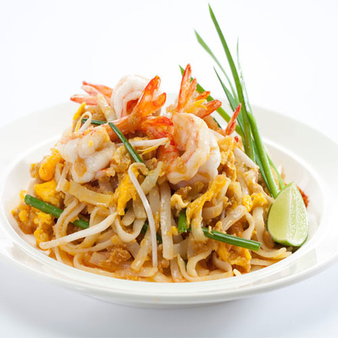 https://static-sl.insales.ru/images/products/1/7599/78093743/home-made_pad_thai.jpg