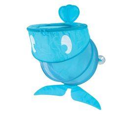 LUDI Сетка для игрушек для ванны