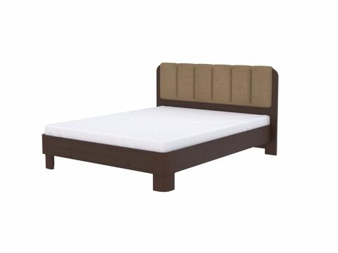 Кровать Орматек Wood Home 2 c основанием