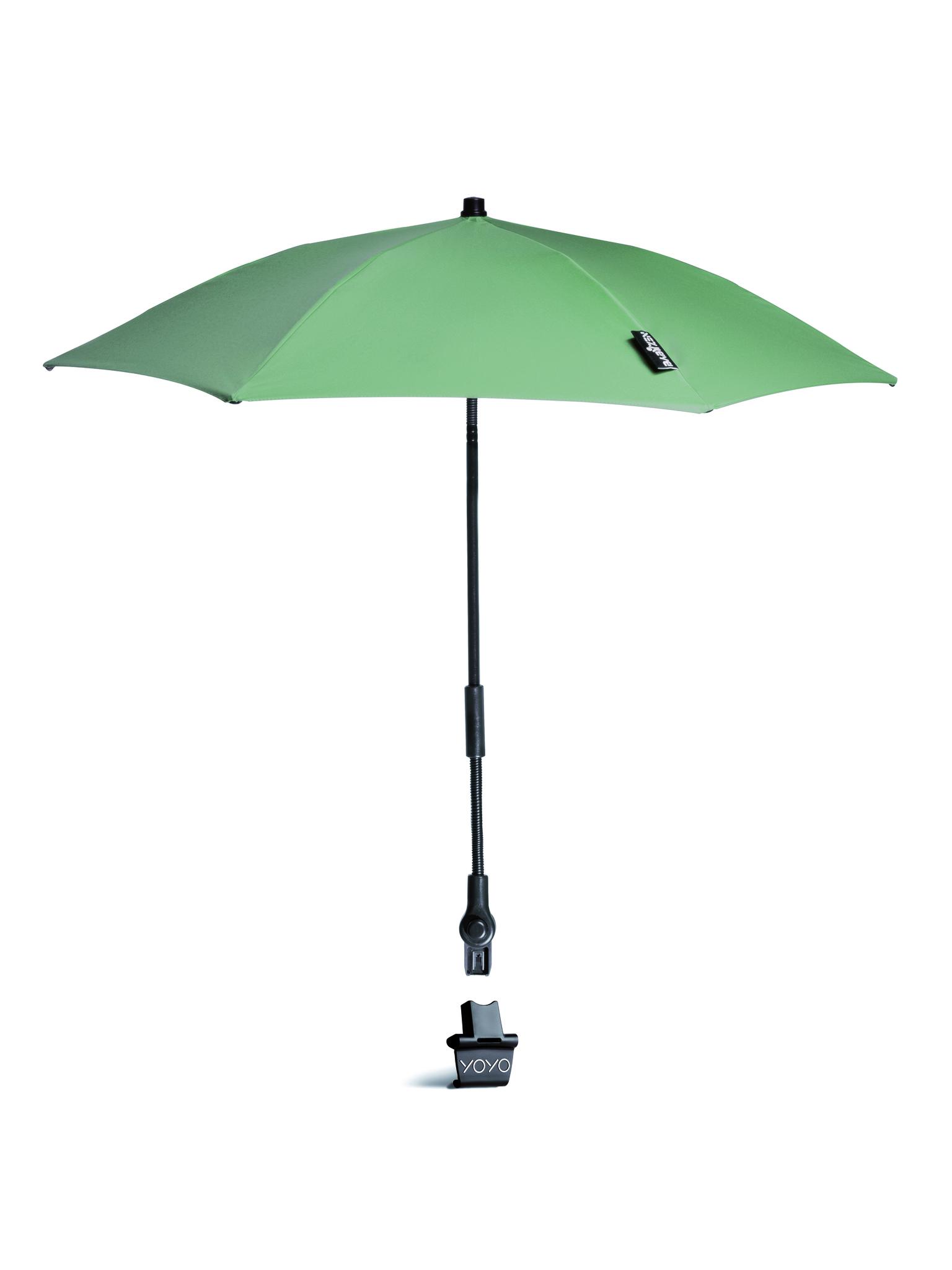 Зонт BabyZen YOYO + Peppermint Мятный