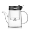 BONSTON BP09-550 гунфу чайник 550 мл