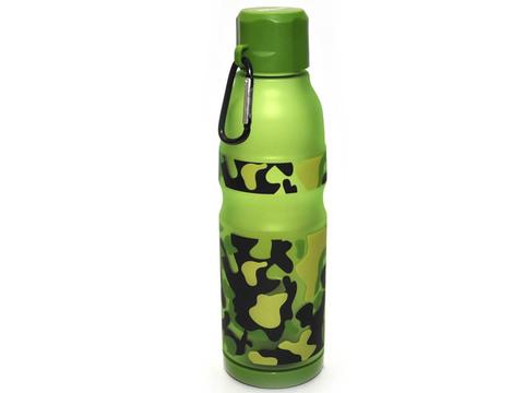 Бутылочка для воды. Объём 730 мл. YB-0388