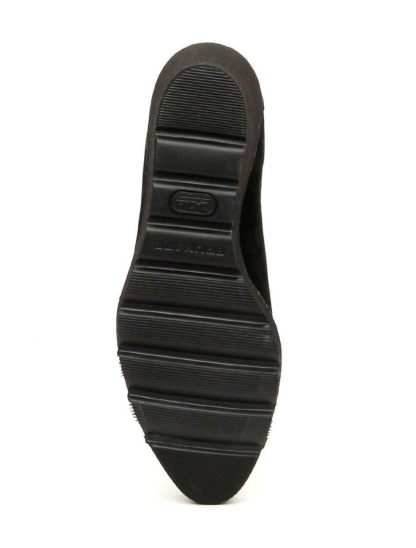 Туфли Brunate
