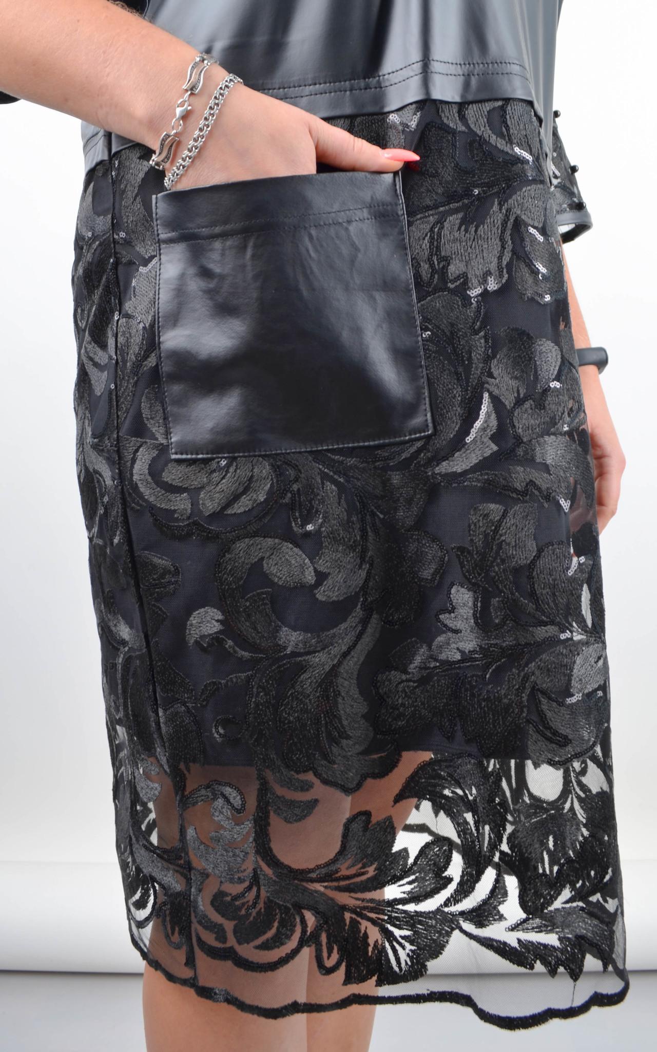 Роскошное платье Аэлита