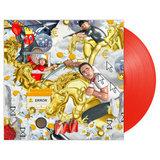 Feduk / Йай (Limited Edition)(Coloured Vinyl)(LP)