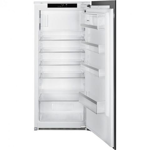 Холодильник Smeg S8C124DE