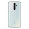 Xiaomi Redmi Note 8 Pro 6/128GB White - Белый (Global Version)