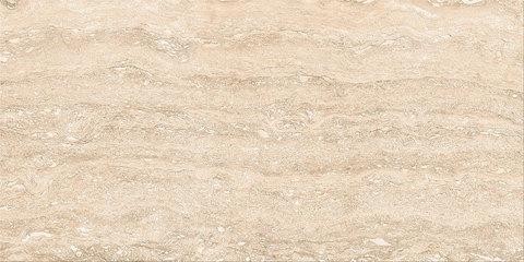 Настенная плитка Ascoli Beige 315х630