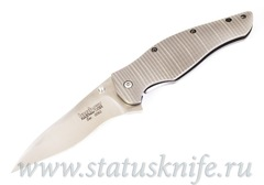 Нож KERSHAW Ken Onion 1590GR Bump
