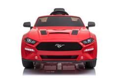 Ford Mustang GT (A222MP) (ЛИЦЕНЗИОННАЯ МОДЕЛЬ) с дистанционным управлением