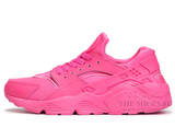 Кроссовки Женские Nike Air Huarache Pinky