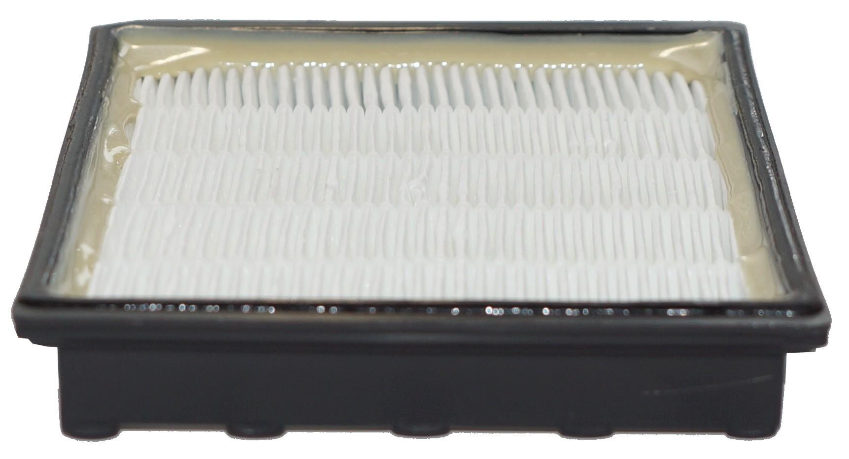Фильтр Bosch HEPA VZ54000
