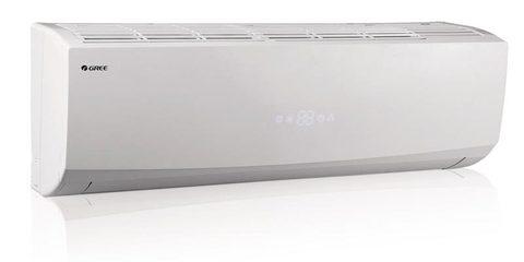 Cплит-система Gree GWH09QB-K3DNC2D