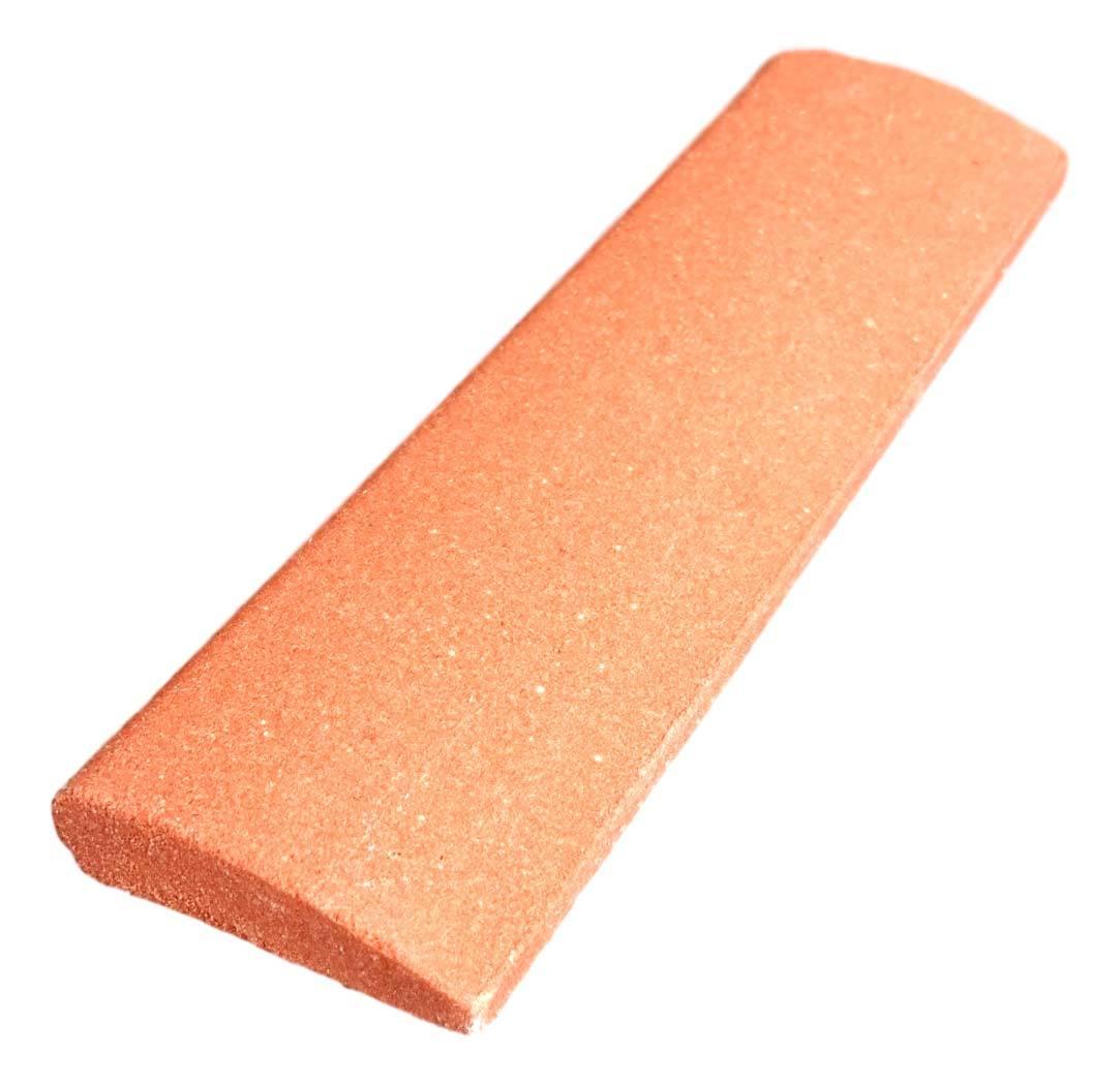 Камень для заточки Due Buoi 1040