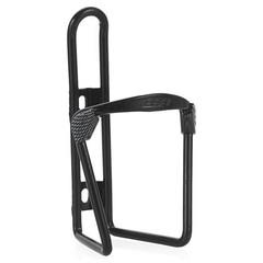 Флягодержатель велосипедный BBB FuelTank матовый черный - 2