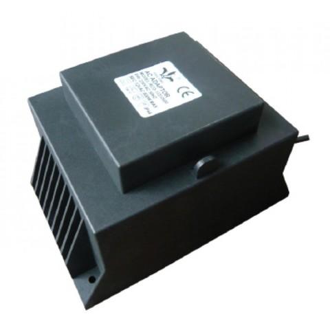 Трансформатор 600Вт 220/12В AC PoolKing