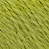 Пряжа Angora Rabbit 36 оливковый