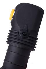 Мультифонарь светодиодный Armytek Elf C2 Micro-USB+18650, 1050 лм, аккумулятор*