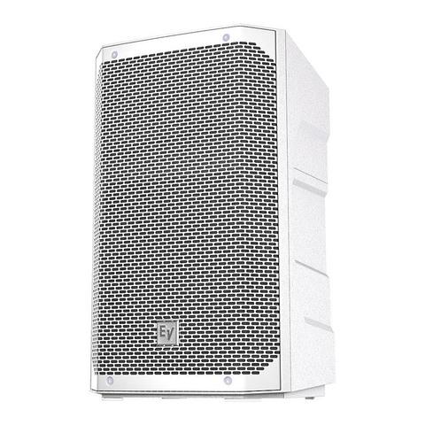 Electro-voice ELX200-10P-W белая активная акустическая система