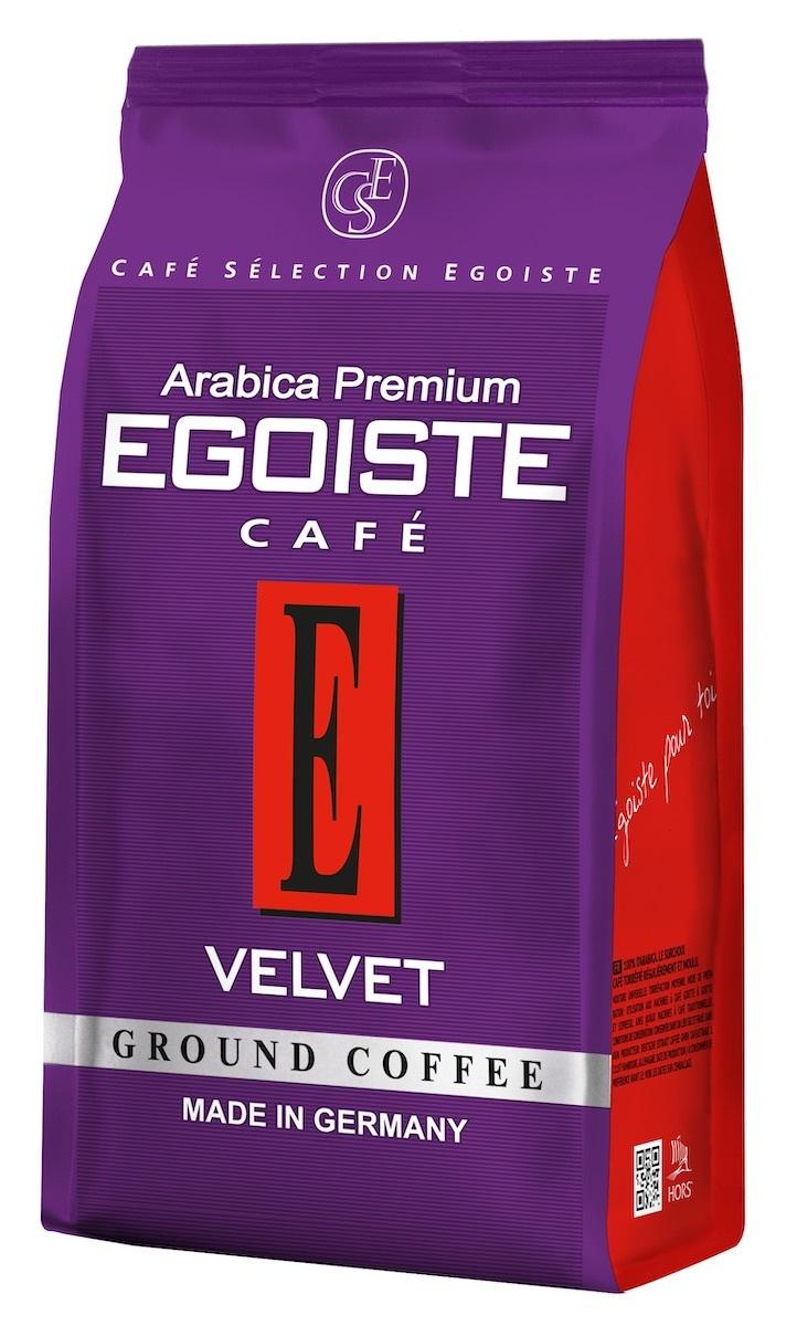 Кофе молотый Velvet, Egoiste, 200 г import_files_0a_0a6e3d53cb2511eaa9ce484d7ecee297_2f451853cdab11eaa9ce484d7ecee297.jpg