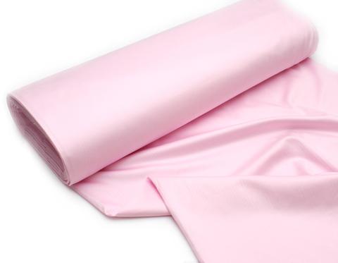 Розовый(сатин класса люкс,60s),250 см